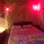 Coco Cave Hotel & Pension Foto
