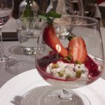 Photo of Hotel Restaurant l'Ermitage