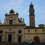 Foto di Monastero di San Giovanni Evangelista