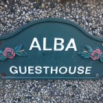 Photo of Alba Guesthouse