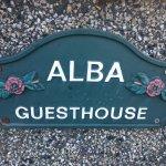 Photo de Alba Guesthouse