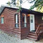 Cottage #27, 3 Bedroom