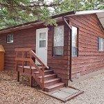 Cottage #28, 3 Bedroom