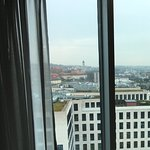 Photo of GHOTEL hotel & living Wurzburg