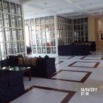 Amalia Hotel Nauplia Foto