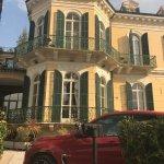 Photo of Hotel Villa Sylva