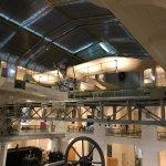 Photo of Technisches Museum