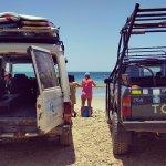 Playa Remaso