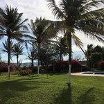 Foto de Ecoplaya Beach Resort