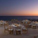Paradisus Los Cabos Photo
