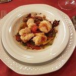 Foto de Hotel Restaurant Astras