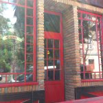 Photo of Egan Irish Pub