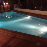 Photo of Hotel & Residence Coccodrillo