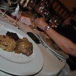 Photo de Wierzynek Restaurant