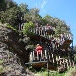 Photo of Hotel El Curro