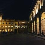 Mercure Bologna Centro Foto