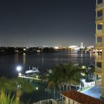 Clearwater Beach Hotel Picture