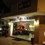 Photo of Hotel Karras