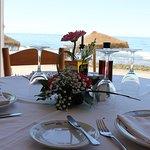 Photo de Restaurante Los Sardinales