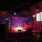 Photo of Piano Grande Residence