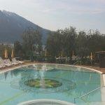 Hotel Ilma Foto