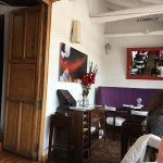 Foto de LIMO cocina peruana & pisco bar
