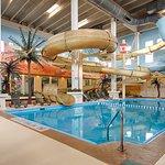 Best Western Seven Oaks Hotel Foto