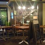 1331 Bar - Restaurant - Cinema - Venue