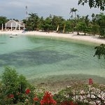Photo of Angelina Beach