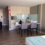 Photo of AquaLuz Suite Hotel