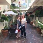 Portofino Hotel ภาพถ่าย