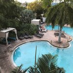 Foto di Fairfield Inn & Suites Key West