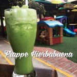 Desayunos en puerto vallarta, breakfast, café americano, coffe break, coffe time, restaurant luk