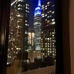 Photo of Doubletree Hotel Chelsea - New York City
