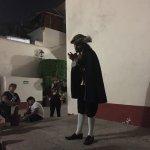 Photo de Leyendas y Mitos de Queretaro