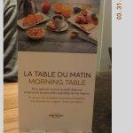 Photo de Mercure Paris Charles de Gaulle Airport et Convention