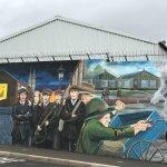 Foto de Titanic and Belfast Day Tours
