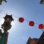 Photo de All About Chinatown Tours