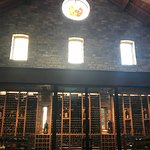 Silver Oak Cellars Foto