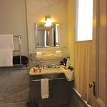 Foto de Hotel Fauchere
