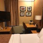La Quinta Inn & Suites Manhattan Foto