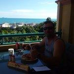Photo de Toscana Village Resort