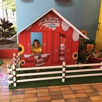 Photo de Garoto Chocolate Factory