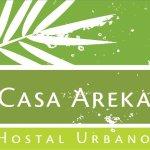 Hostal Casa Areka Foto