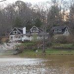Photo de Arbor House of Black Mountain