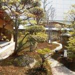Photo of Benkei