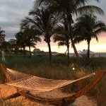 Foto de Ocean Club West