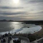 Foto di Sunset Point
