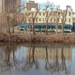 Photo de Nicollet Island Inn