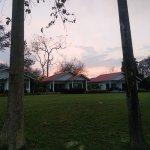 Photo de Kaziranga Golf Resort